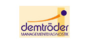 Demtroeder Management Diagnostik