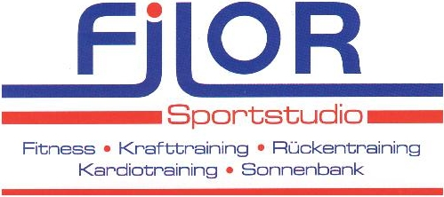 Sportstudio Filor